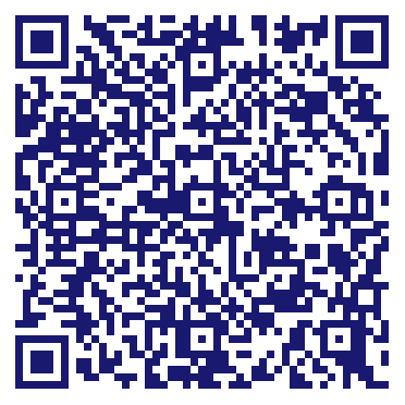 QR-Code for Little Rock-fox Fire Protectio