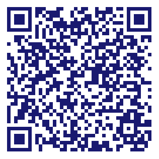 QR-Code for Little Sandy Realty