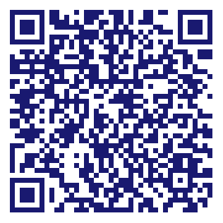 QR-Code for Little Shop For Hair
