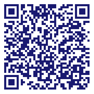 QR-Code for Little Toltec Mine