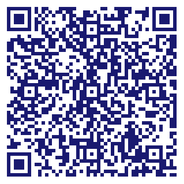 QR-Code for Little White Tooth Pediatric Dentistry