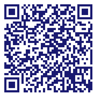 QR-Code for Little Willow Traders