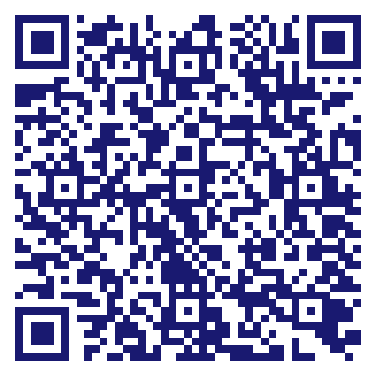 QR-Code for Little & Little Farms