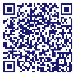 QR-Code for Littles Lawn Service