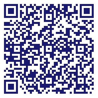 QR-Code for Littlestown Business Ofc
