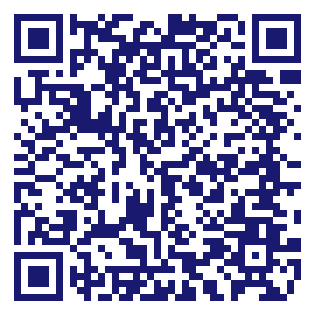 QR-Code for Littleville Fire Dept