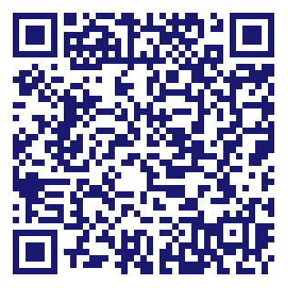 QR-Code for Live Out Loud