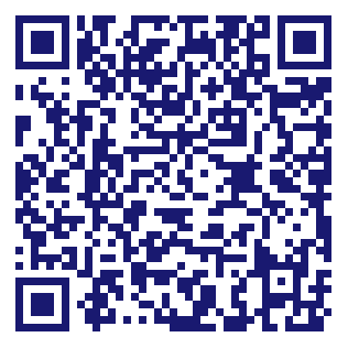 QR-Code for Liveco Inc