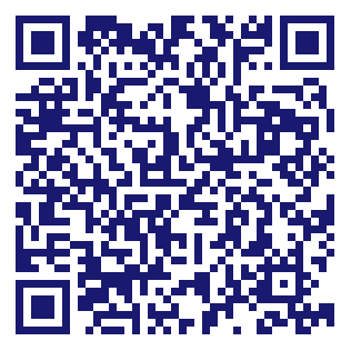 QR-Code for Lively Wood Yard