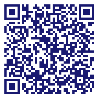 QR-Code for Living From Heart LLC