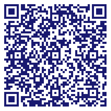 QR-Code for Living Hope Church Of Nazarene