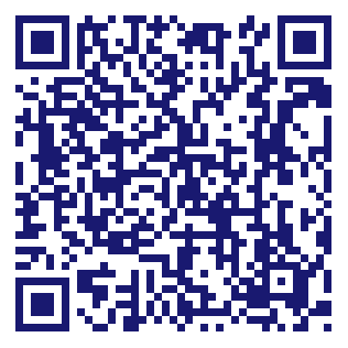 QR-Code for Living Motion Ctr