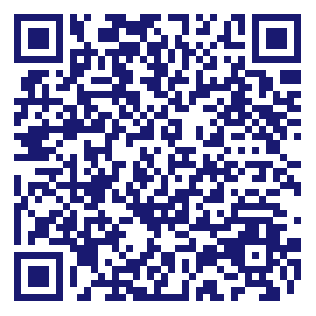 QR-Code for Living Waters Church