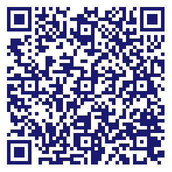 QR-Code for Living Well Balanced, P.C.
