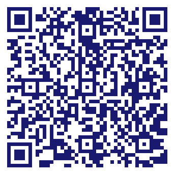 QR-Code for Living Word Faith Ministry