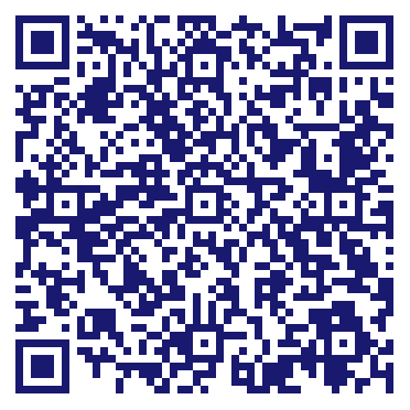 QR-Code for Livingston Chamber Of Commerce