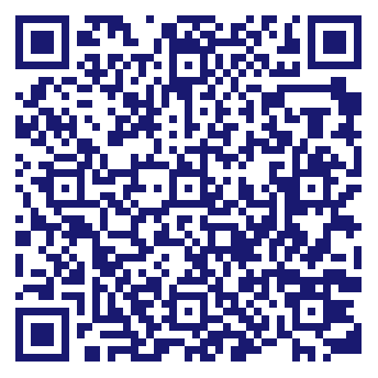 QR-Code for Livingston Cmty Cons Sd 4