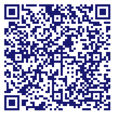 QR-Code for Livingston Commercial propane