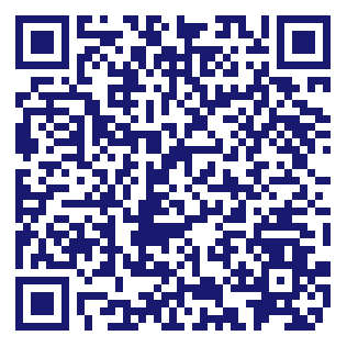 QR-Code for Livingston Ranch