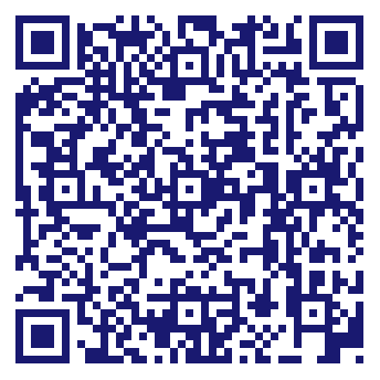 QR-Code for Livingston Verlin Farm