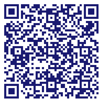 QR-Code for Livonia Dryer Vent Cleaning
