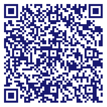 QR-Code for Liz Roch - New Buffalo Real Estate