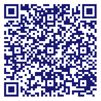 QR-Code for Lizzard Racing Ent Inc