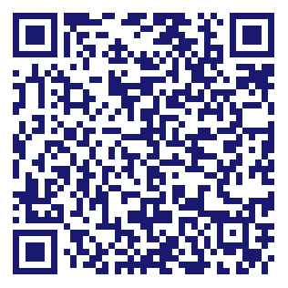 QR-Code for Ljc Of Sarasota Inc