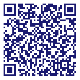 QR-Code for Lkh Farming
