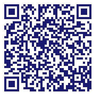 QR-Code for Llc Bell Grove