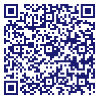 QR-Code for Llcaudle Roofing Co Inc