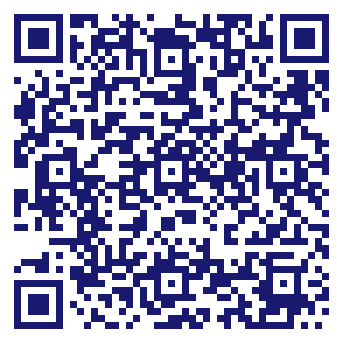QR-Code for Lloyd C Elfring Real Estate