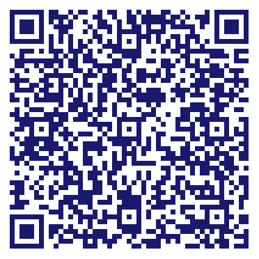 QR-Code for Lloyd Priebe & Sons Constr