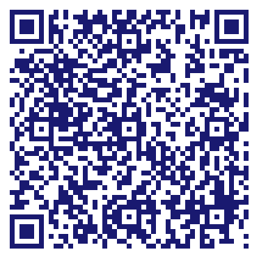 QR-Code for Lloyd & Janet Lowe Consulting