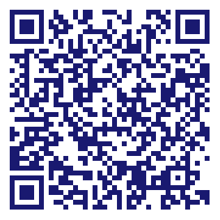 QR-Code for Lloyds Tire Svc