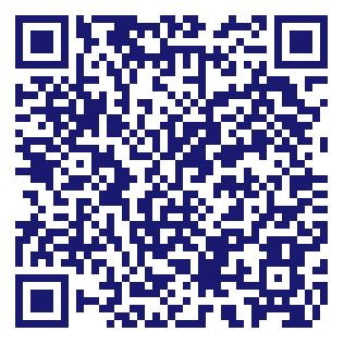 QR-Code for Lm Bamel Assoc Inc