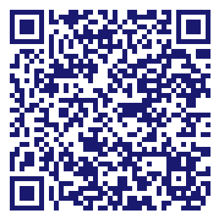 QR-Code for Lmh Interior Design