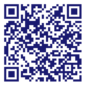 QR-Code for Lms Inc