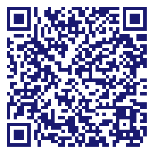 QR-Code for Lnj Trucking Co Inc