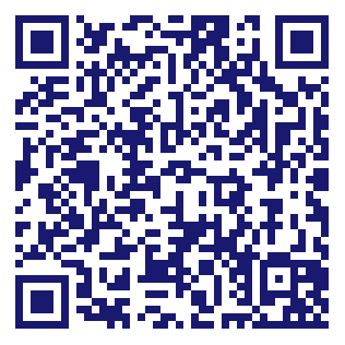 QR-Code for LoDo Limo