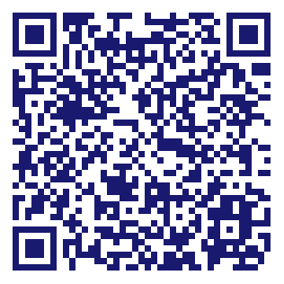 QR-Code for Load-N-Lock Storage