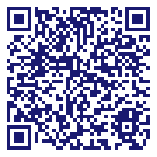 QR-Code for Loafin Tree LLC