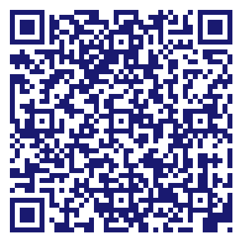 QR-Code for Loan Companies Near Me
