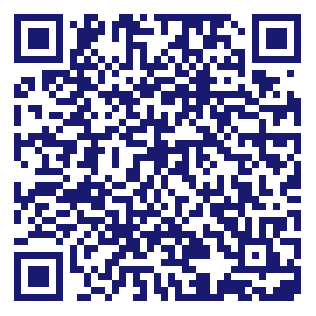 QR-Code for Loas Ark