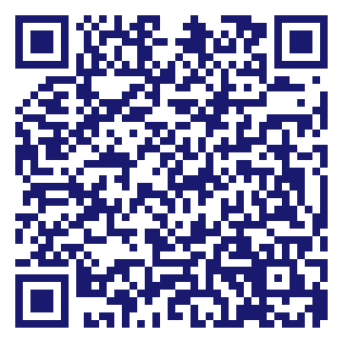 QR-Code for Lobo Nut & Bolt Inc