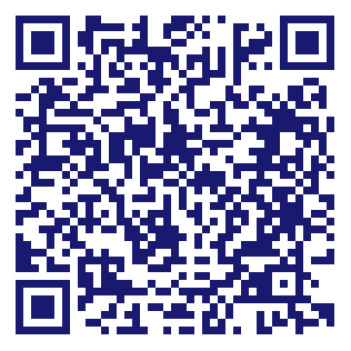 QR-Code for Local Disposal Co