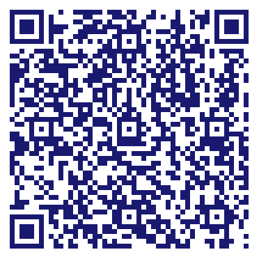 QR-Code for Local Dumpster Rental Man Lapeer