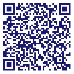 QR-Code for Local Houston Movers