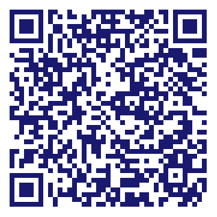 QR-Code for Local Market Launch