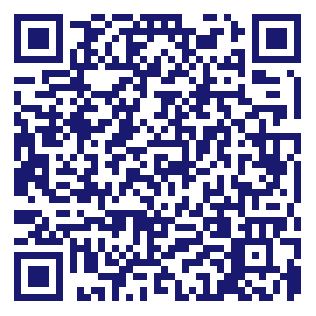 QR-Code for Local Motion Services